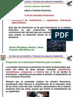 2 Fuentes y tecnicas del analisis financiero.pdf