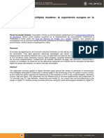 Dialnet-UnEstandarParaMultiplesModelos-2694402
