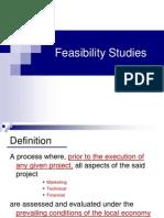 feasibilitystudies-1