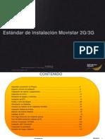 ESTANDAR_INSTALACIÓN_MOVISTARCHILE_2012_v2