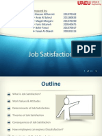 Job Satisfaction v1.3