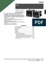 M070-ES1-03+H7CX+Datasheet