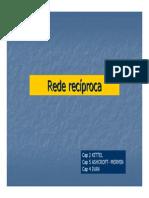 Redereciproca-slide.pdf