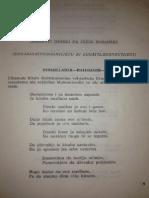 Arif Brkanic Sarajlija - Dinski Nasihati