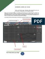 Manual de 3d Max