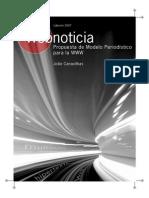 20110823-Canavilhas Webnoticia Final