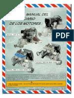 Manual_del_Usuario_(Español) ROTAX234
