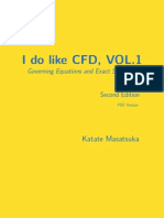 I Do Like CFD Vol1_2ed_v00