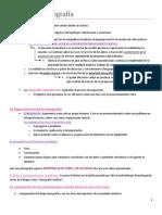 Guber, R. 2011. La etnografía. Método, campo y reflexividad. Siglo XXI. Buenos Aires [Cap. 7, pp. 127-136]