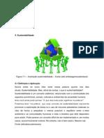 Cap. 4 Sustentabilidade (Revisado)