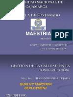 PRESENTACION_QUALYTI_FUNCTION_DEPLOYMENT.ppt