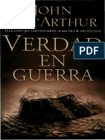 Verdad-en-Guerra-pdf.pdf
