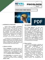 Contenido Tematico Ciclo a - 2015 Psicologia
