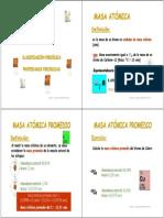 Descripcin de la tabla peridica actual teorica 4 prop periodicaspdf urtaz Image collections