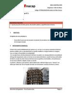 201310181538410.declaracion_gastos2014