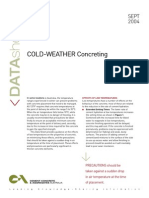 Cold_Weather concrete.pdf