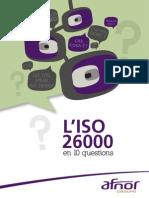 ISO26000-en-10-questions.pdf