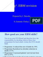 EBM Slides Adapted
