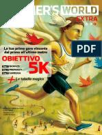 Runners world Prima 5k