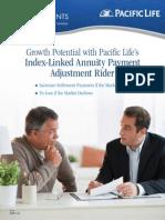 ILAPA Client Brochure