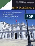 Las nuevas reformas del nuevo gobierno al sector fianciero (oe-UAH- marzo2014).pdf