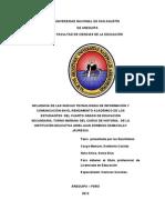 Sonia Corregir 6 de Abril Xx.doc Ddd