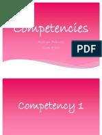 swk 4910-competency 1-ashlynnnnn