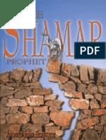 theshamarprophetbyjohneckhardt