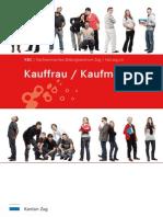Dokumentation Kauffrau Kaufmann ab 2012.pdf