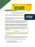 Informe80FPGB