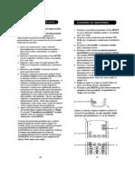 manual controle remoto universal mxt 5 com função learn