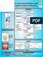 urp 2013 cpd water pik final pdf
