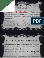 Romantismo PDF 3c Parte_001