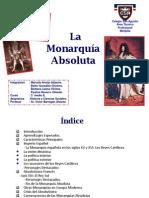 La Monarqua Absoluta Final b 1231344164274202 1