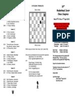 Mhd Jun Cong Entry Form 2013