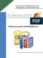 Recursos para Facilitadores.pdf