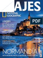 Viajes National GeographicNov2013
