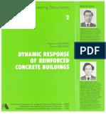 SED2 Dynamics