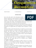 Geoquimica recreativa - Alexandr Fersman.pdf