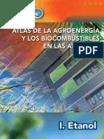 Atlas de Bioenergia y Combustibles 1