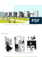 (20110526)vivienda colectiva