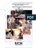 NTSEP Year 2000 Activities