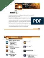 Catalogo EPP 3M