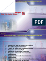 Cap3-Diagramas de Fases y Fluidos en Los Reservorios