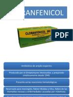 Clo Ran Fe Nicol