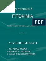 Fitokimia_kul2