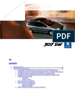 Peugeot-307-SW-(oct-2007-dec-2008)-notice-mode-emploi-manuel-guide-pdf.pdf