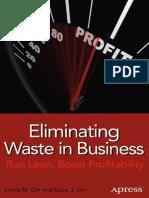 Eliminating Waste in Business Run Lean, Boost Profitability.pdf