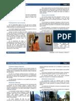 Manual Del Participante EMV 13-18