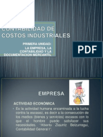 1_ Unid CA de Costos Industriales